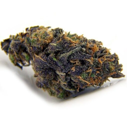 Purple kush og,purple kush cbd kush og,