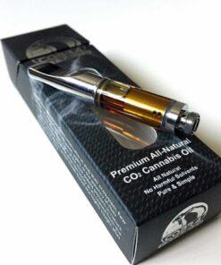 Cobra extract-cobra extract carts-cobra extractbattery-cobra extract cartridge