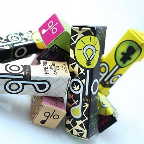 BUY GLO EXTRACTS ONLINE-buy glo carts online-glo vape carts