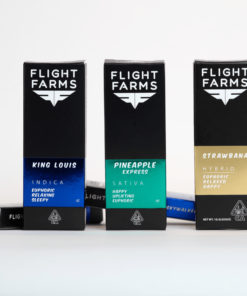 Flight farms cartridge,flight farms cartridge review,cheaper flight farm carts