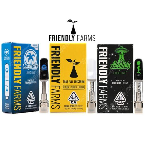 freindly farms website-friendly farms carts-friendly farms battery-friendly farms packaging
