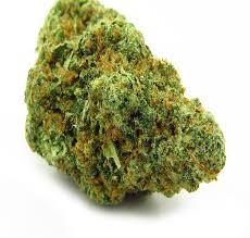 Hybrid cbd hemp flower-buy hybrid cannabis-420 hybrid-weed