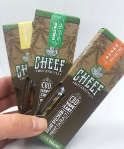 Cheef botanicals-buy cbd oil- buy carts-thc vape daily5