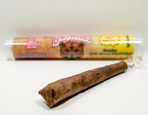 barewoods wax cigar-buy cheap barewoods blunt-barewoods prerolls