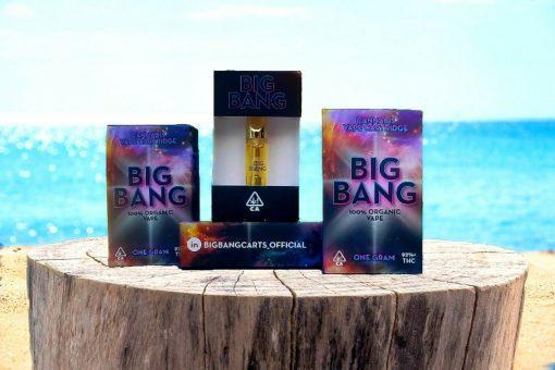Buy big bang carts online-big bang carts-big bang dab carts7,big bang cartridges,big bang carts flavors,big bang carts flavors
