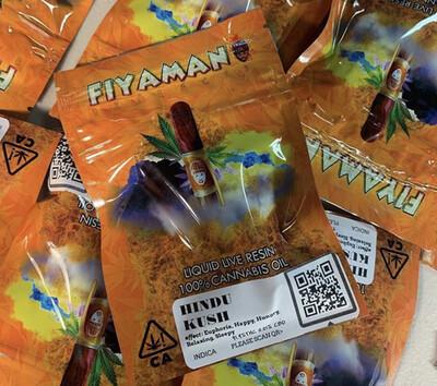 FIYAMAN CARTS-BUY CHEAP FIYAMAN CARTS-THC VAPE5