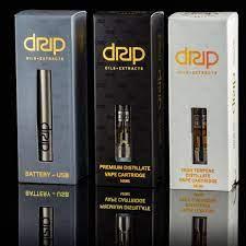 Buy pure drip carts-pure drip carts-cbd5-thc vape daily