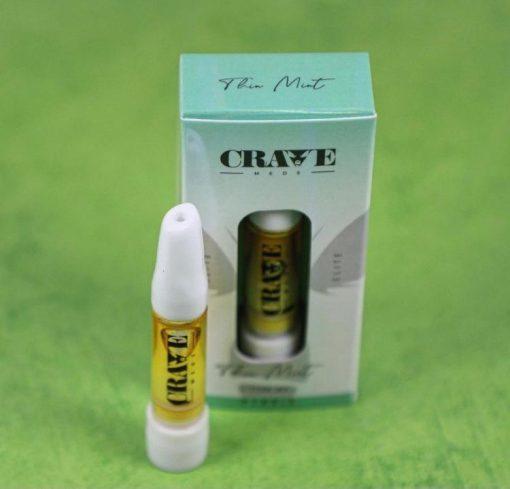 Crave carts-buy cheap crave carts-crave carts for sale-thc85