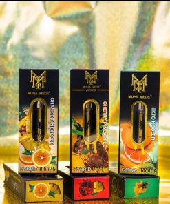 Muha meds carts-buy muha meds-muha meds cartridges-thc5