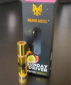 Muha meds carts-buy muha meds-muha meds cartridges-thc5